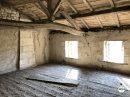 Maison Saint-Dizant-du-Gua  88 m² 3 pièces