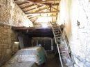 Maison Saint-Simon-de-Bordes Campagne 229 m² 9 pièces