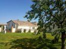 Maison 229 m² Saint-Simon-de-Bordes Campagne 9 pièces