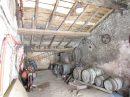 4 pièces  Maison Épargnes  115 m²
