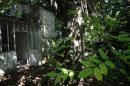5 pièces  Mortagne-sur-Gironde centre bourg 130 m² Maison