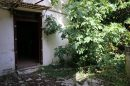 Maison 130 m² 5 pièces Mortagne-sur-Gironde centre bourg