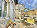 5 pièces 131 m²  Maison Saint-Fort-sur-Gironde