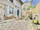 Saint-Fort-sur-Gironde   131 m² Maison 5 pièces