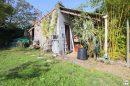 Meschers-sur-Gironde  150 m²  Maison 7 pièces