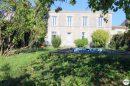 Meschers-sur-Gironde centre-ville 7 pièces 180 m²  Maison