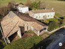 86 m² Maison 5 pièces Sainte-Ramée