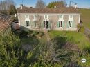 Sainte-Ramée   5 pièces 86 m² Maison