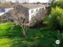 Maison 255 m² Saint-Fort-sur-Gironde  5 pièces