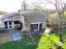 Maison  Saint-Fort-sur-Gironde  255 m² 5 pièces