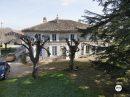 Maison 183 m² Boutenac-Touvent  4 pièces