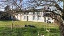 Maison  Champagnolles SAINT GERMAIN SUR SEUDRE 175 m² 7 pièces