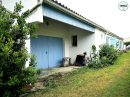 Maison Mortagne-sur-Gironde  140 m² 4 pièces
