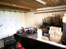 Maison  140 m² Mortagne-sur-Gironde  4 pièces