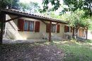 Meschers-sur-Gironde  Maison 89 m²  4 pièces