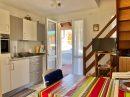 Meschers-sur-Gironde Proche centre ville  34 m² Maison 3 pièces