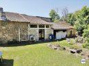 Maison Saint-Fort-sur-Gironde  176 m² 5 pièces