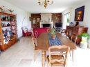 8 pièces 247 m²  Mortagne-sur-Gironde proche centre bourg Maison