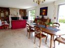 8 pièces  Maison Mortagne-sur-Gironde proche centre bourg 247 m²