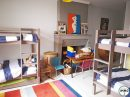 Maison 162 m² 6 pièces Mortagne-sur-Gironde