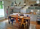 162 m²  Maison Mortagne-sur-Gironde  6 pièces