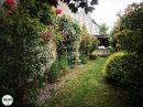 Mortagne-sur-Gironde  6 pièces Maison 162 m²