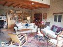 162 m² Mortagne-sur-Gironde   6 pièces Maison