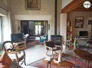 Mortagne-sur-Gironde  Maison 162 m² 6 pièces