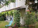 Mortagne-sur-Gironde  Maison 6 pièces  162 m²