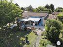 Maison Saint-Fort-sur-Gironde  86 m² 3 pièces