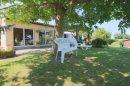 Maison 86 m² Saint-Fort-sur-Gironde  3 pièces