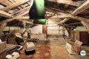 249 m²  Saint-Martial-de-Mirambeau  13 pièces Maison
