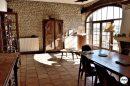 249 m²  13 pièces Saint-Martial-de-Mirambeau  Maison