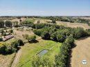 Maison 85 m² Saint-Bonnet-sur-Gironde  5 pièces