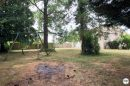 6 pièces Maison  Saint-André-de-Lidon  263 m²