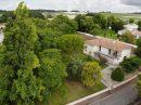 Maison 135 m² Saint-Fort-sur-Gironde  5 pièces
