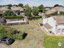 Maison  Boutenac-Touvent  138 m² 5 pièces