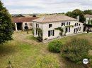 Maison  Floirac  172 m² 4 pièces