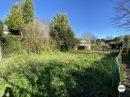Maison Saint-Fort-sur-Gironde centre bourg 87 m² 3 pièces