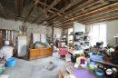 8 pièces  Maison 213 m² Chenac-Saint-Seurin-d'Uzet