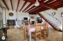 173 m² Mortagne-sur-Gironde   Maison 6 pièces