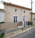 Programme immobilier 264 m²  pièces Saint-Sorlin-de-Cônac MIRAMBEAU