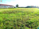 Terrain  Nieul-le-Virouil MIRAMBEAU 0 m²  pièces