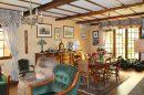 Maison 160 m² 9 pièces Hénin-Beaumont secteur beaumont