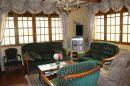Maison  Hénin-Beaumont secteur beaumont 9 pièces 160 m²
