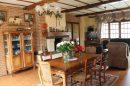 160 m² Hénin-Beaumont secteur beaumont 9 pièces  Maison