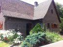 Maison  Dourges  152 m² 8 pièces