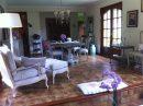 Dourges  8 pièces Maison 152 m²