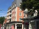 Appartement 42 m² Romainville  2 pièces