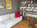 Appartement  ROMAINVILLE                          104 m² 5 pièces